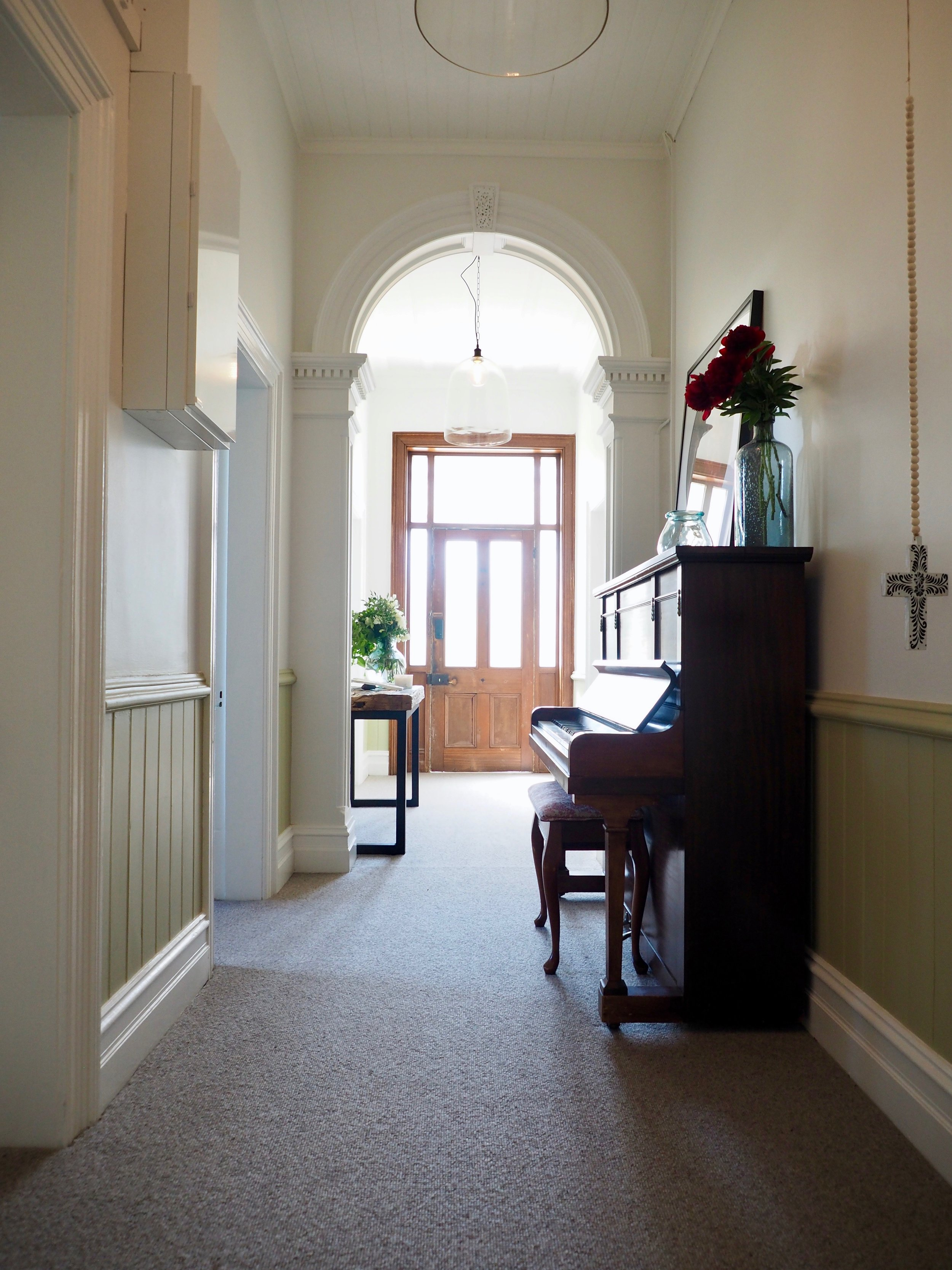 Hallway Reveal Pearson and Projects - 12.jpg