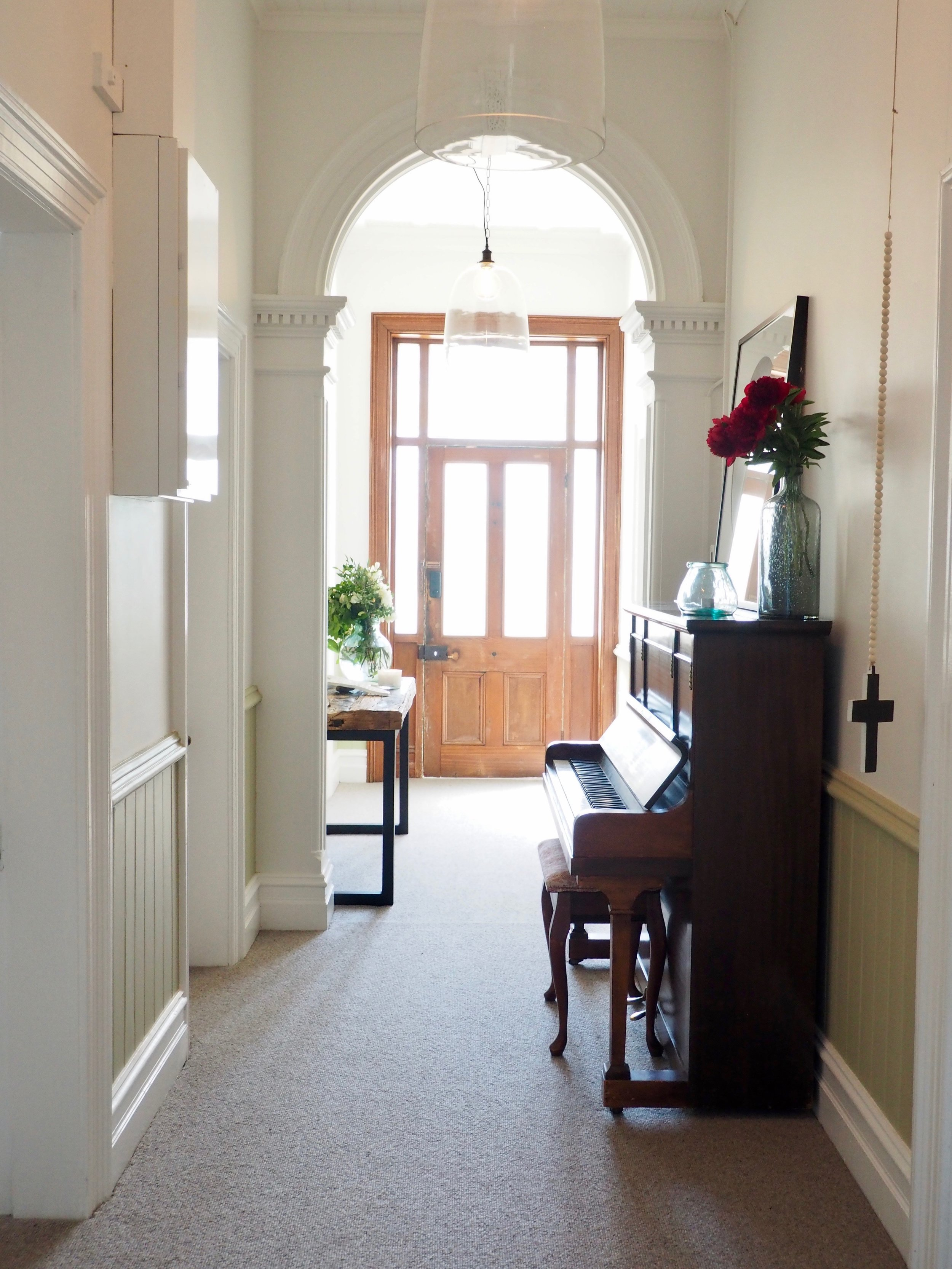 Hallway Reveal Pearson and Projects - 14.jpg