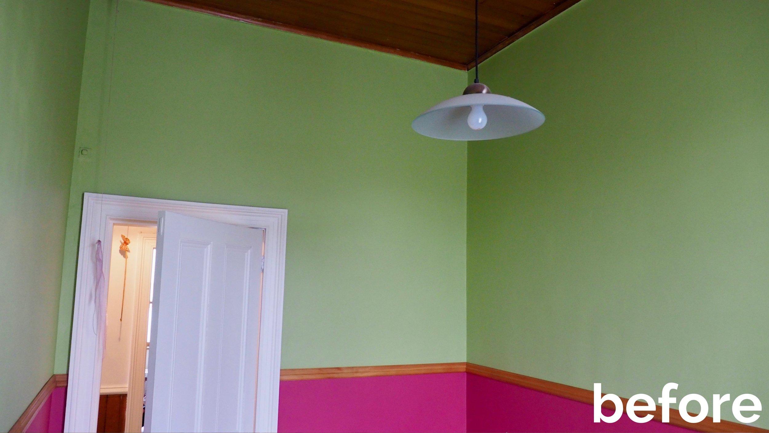Before Kids Room.jpg