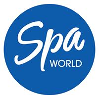 Spaworld-logo-2.png
