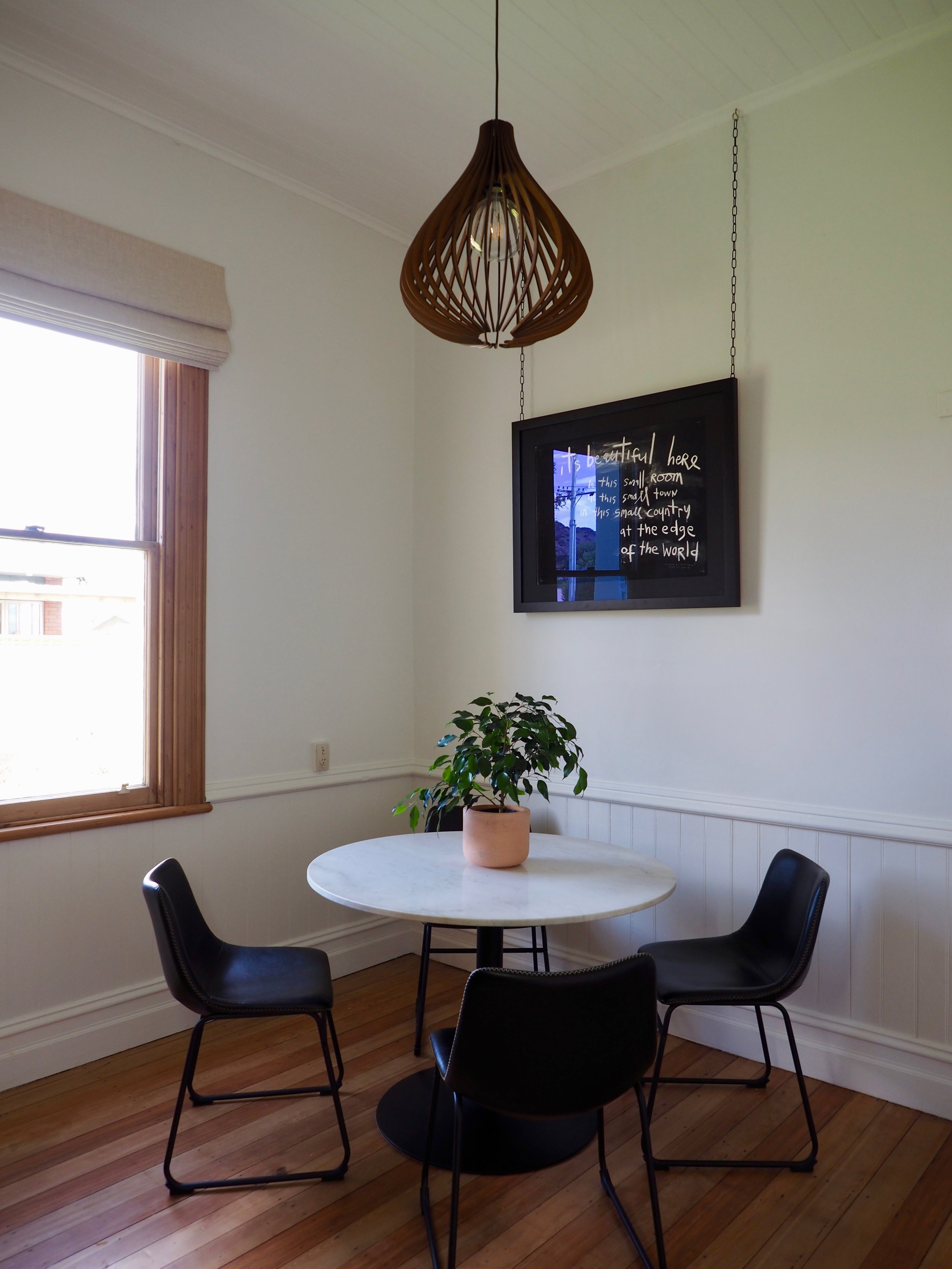 Pearson + Projects Dining Room Wooden Floors - 12.jpg