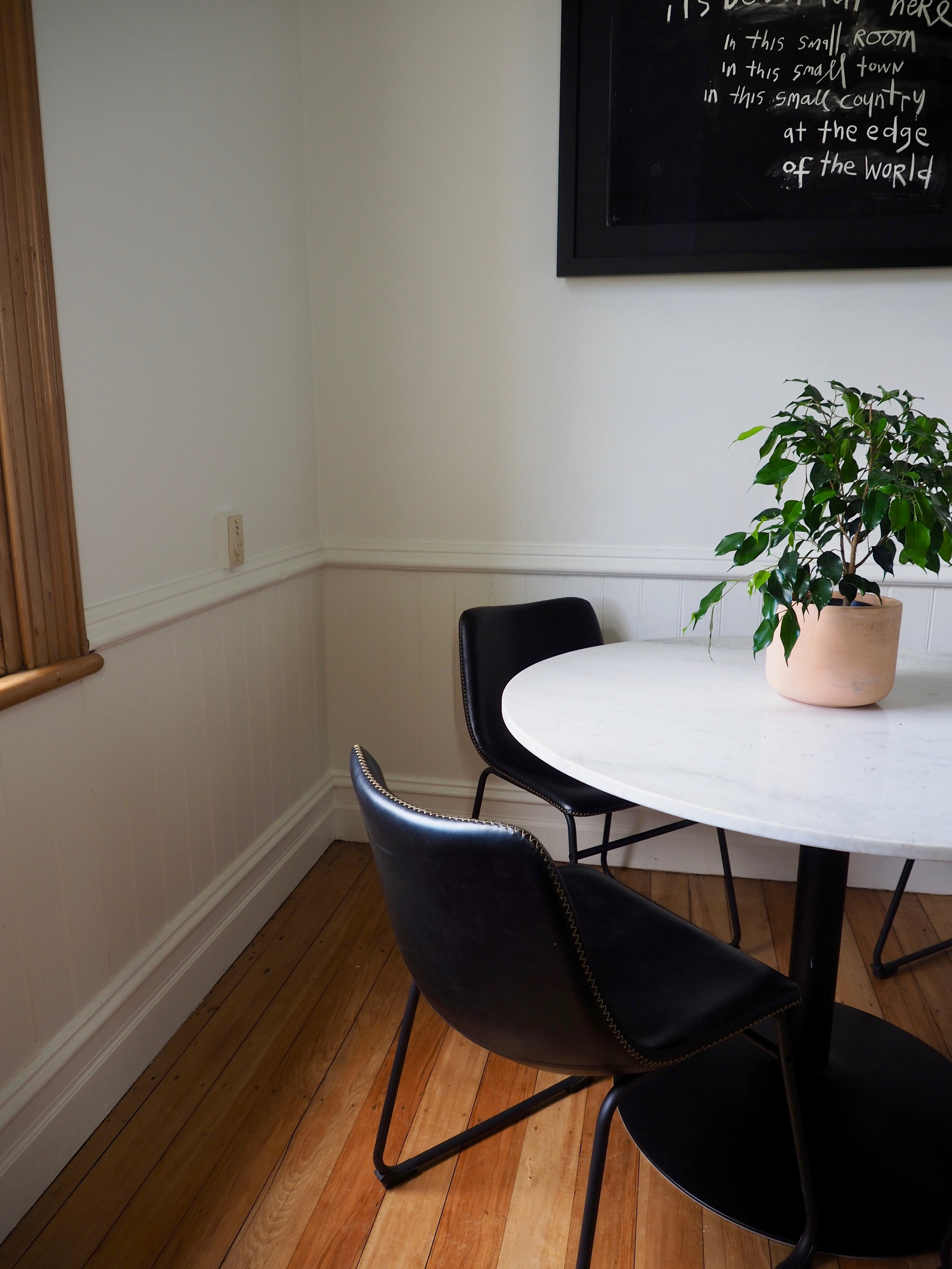 Pearson + Projects Dining Room Wooden Floors - 20.jpg