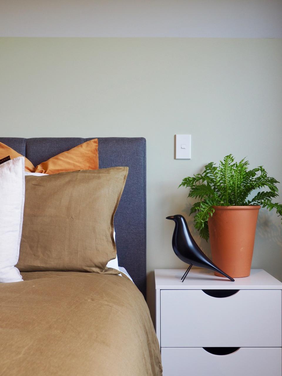 Chirstopher's Pad Bedroom - 2.jpg