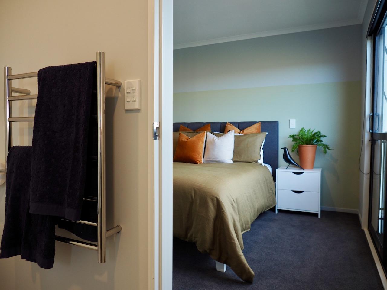 Chirstopher's Pad Bedroom - 8.jpg