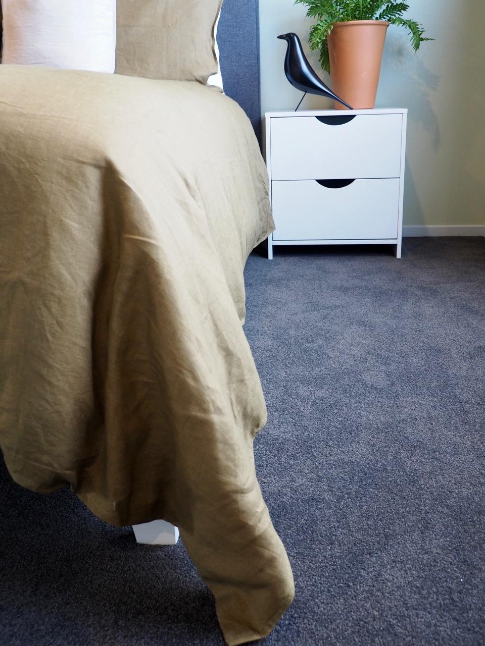 Chirstopher's Pad Bedroom - 12.jpg