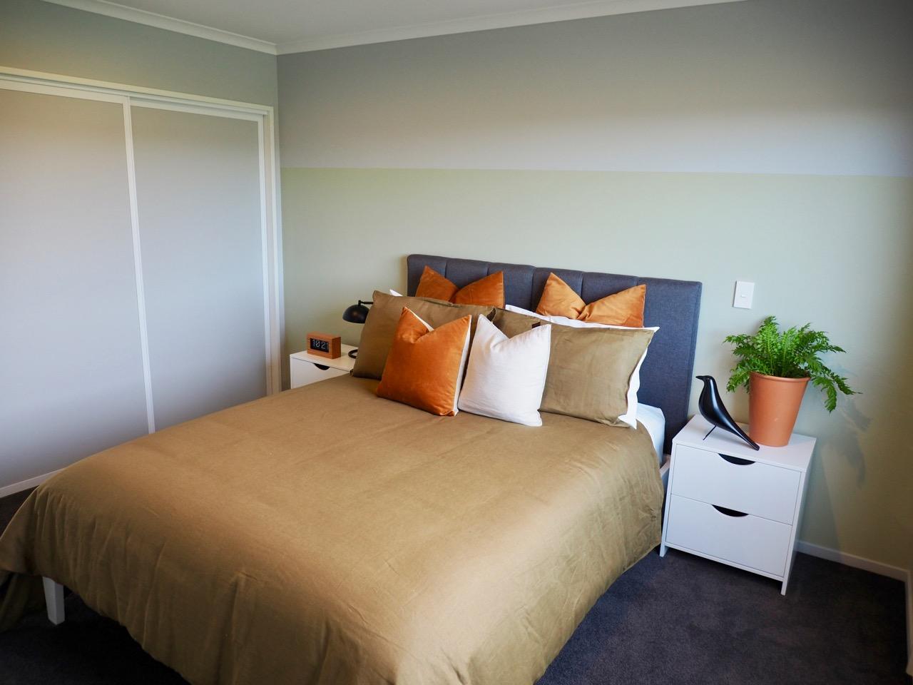 Chirstopher's Pad Bedroom - 1.jpg