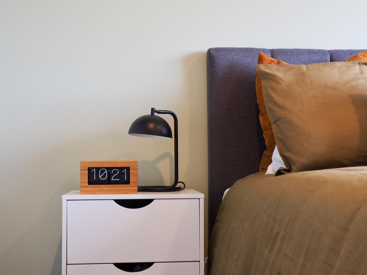 Chirstopher's Pad Bedroom - 14.jpg