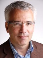 Prof Alpaslan Ozerdem