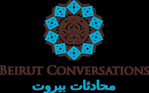 beirut conversations.png
