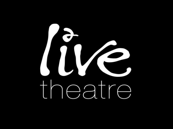 Hi-res Live_Theatre_logo_white smaller.jpg