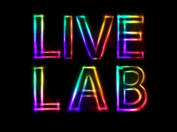 Live Lab square logo RGB.jpg