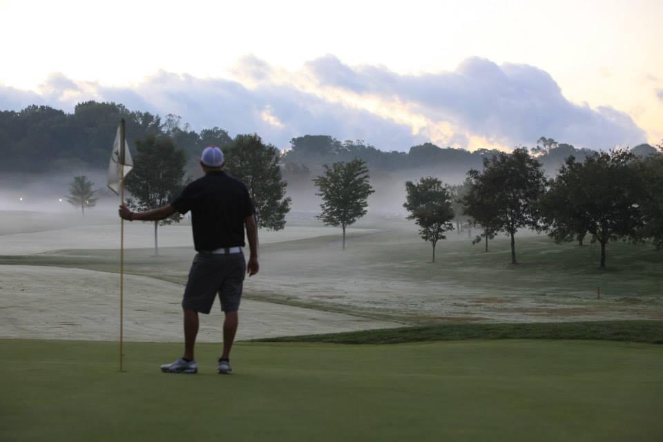 b golf.jpg