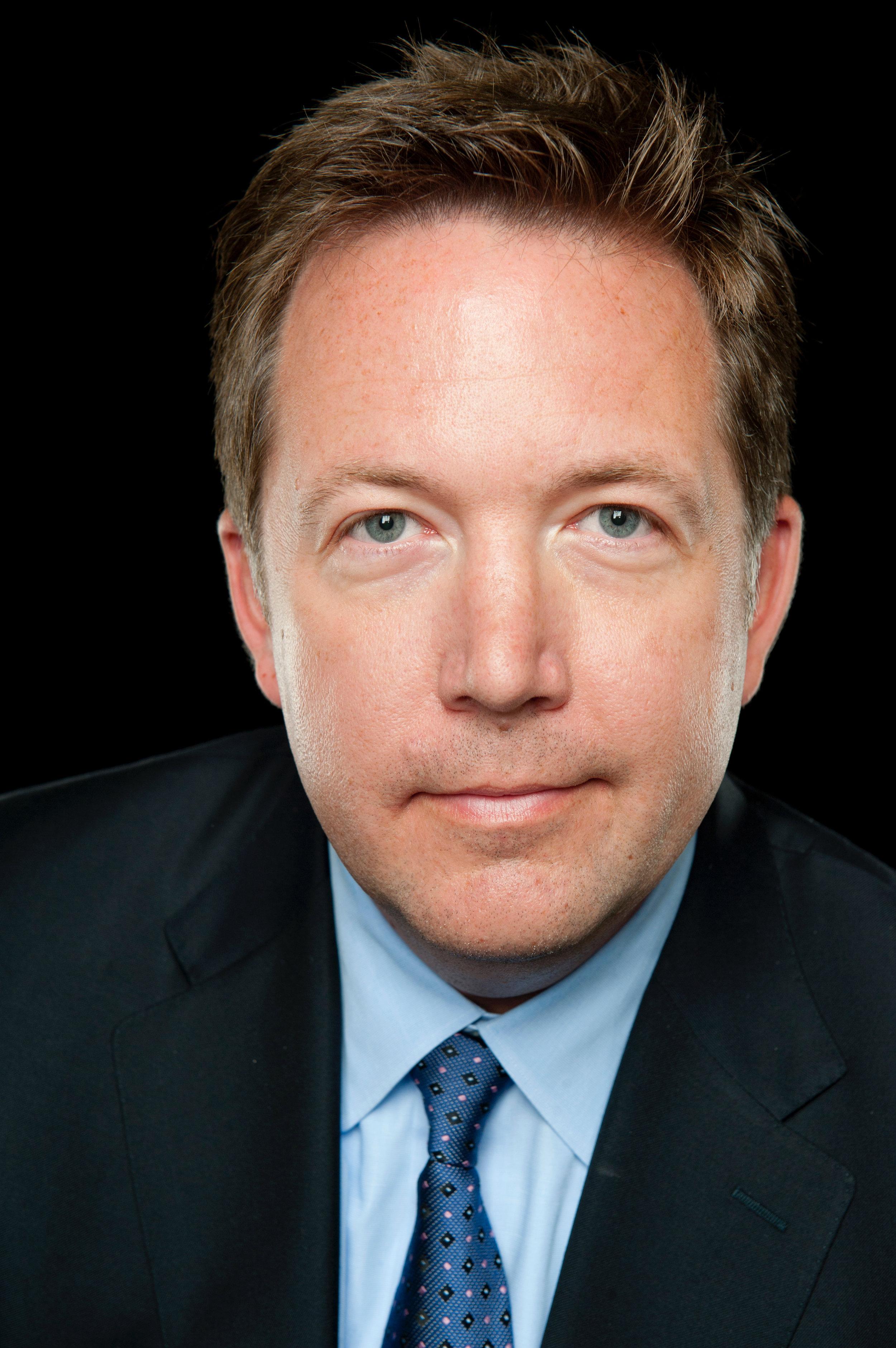 Steven VanRoekel Director