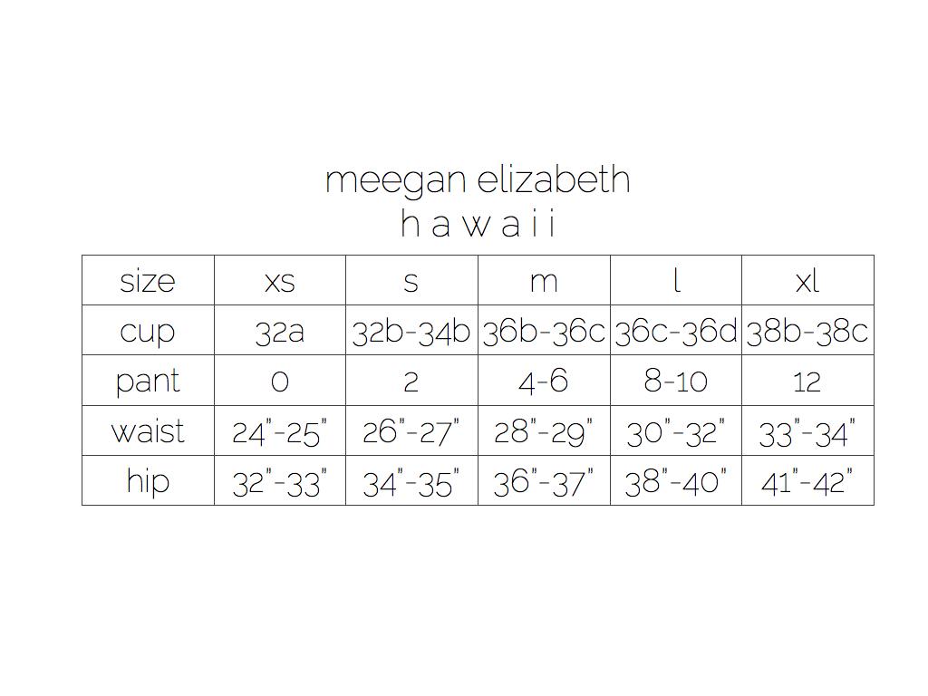 meegan elizabeth sizing chart.001.jpg