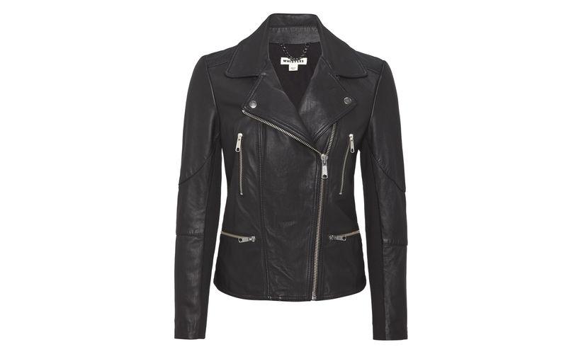 whistles-jett-leather-biker-black_03.jpg