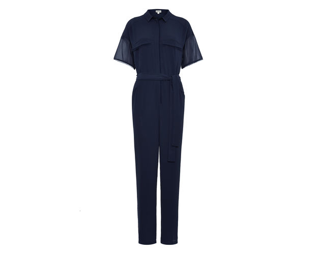 whistles-claribel-frayed-edge-jumpsuit-navy_03.jpg