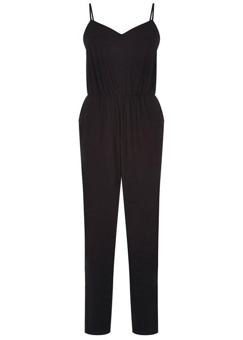 jemima-jumpsuit-in-black-081d16ec2d42.jpg