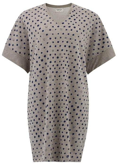 dot-animals-kimono-v-dress-in-khaki-5c967b74e72d.jpg