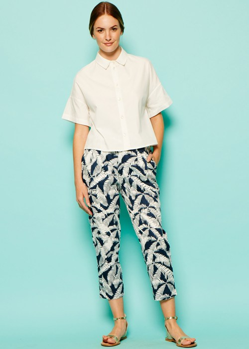 frances-printed-trousers-in-navy-bc8cd068bb7a.jpg