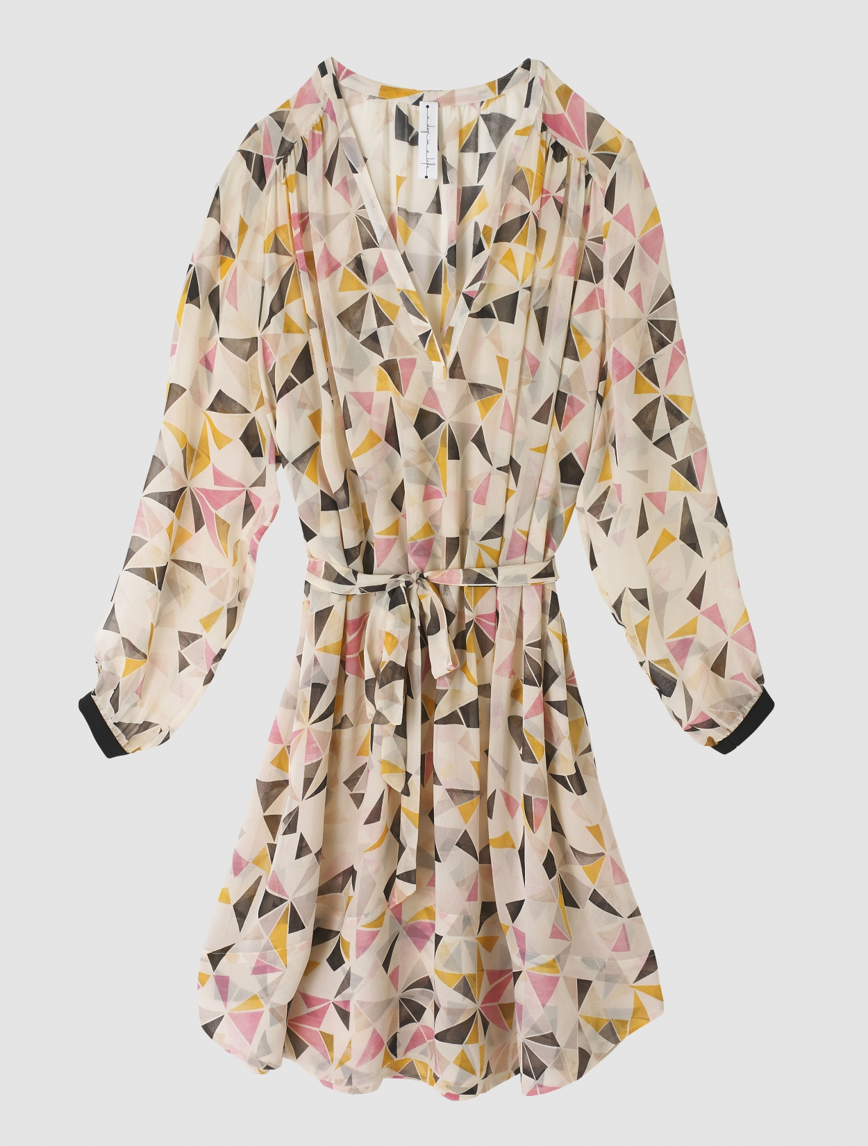 portobello_shirt_dress2_GREY_1250_1650_s_c1.jpg