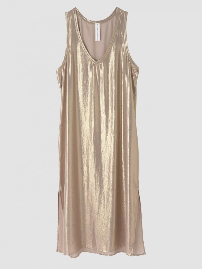kilburn_vest_dress_GREY_700_930_s_c1.jpg
