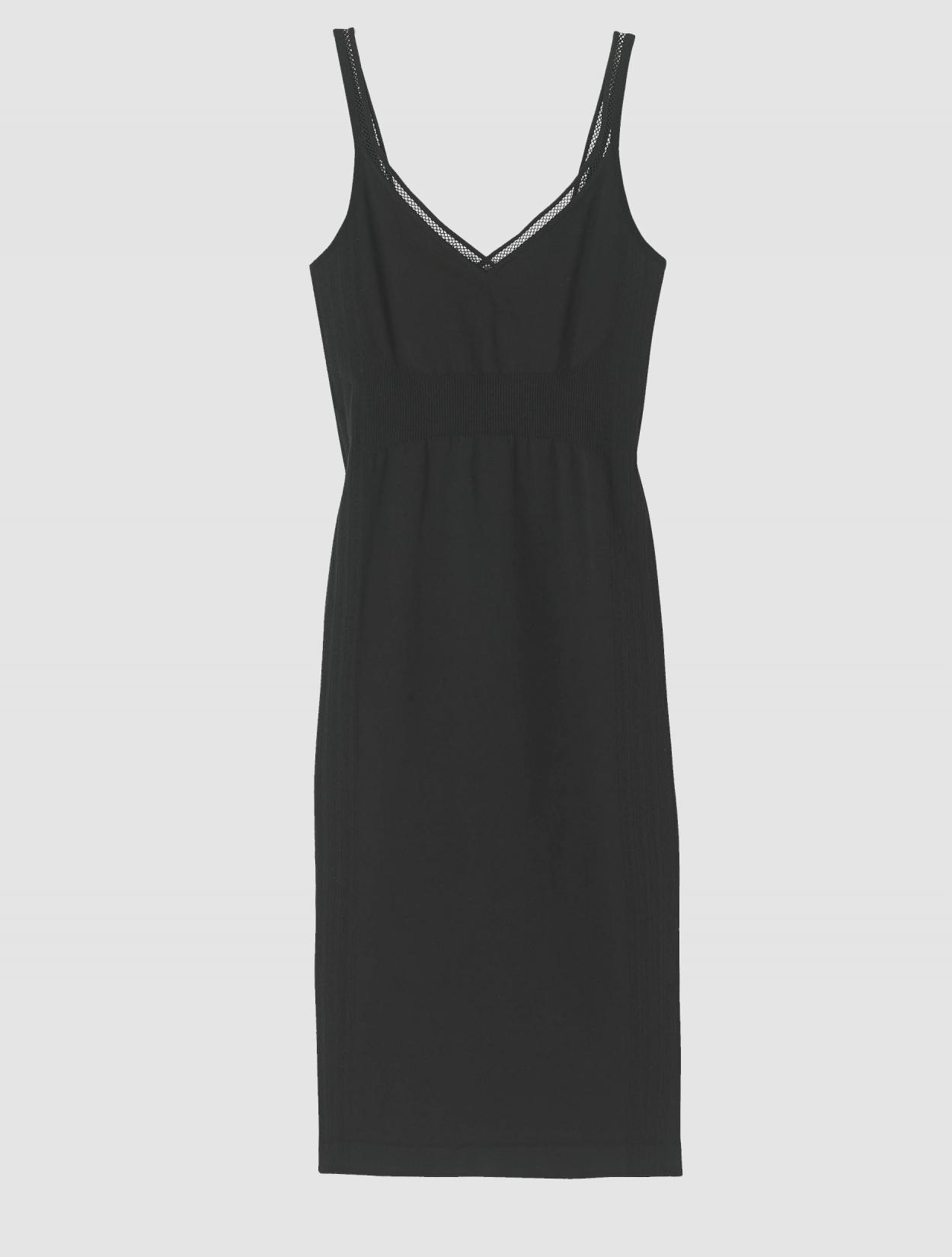 hoxton_slip_dress2_GREY_1250_1650_s_c1.jpg