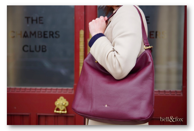 bell&fox AW15 BF-02 in Merlot.png