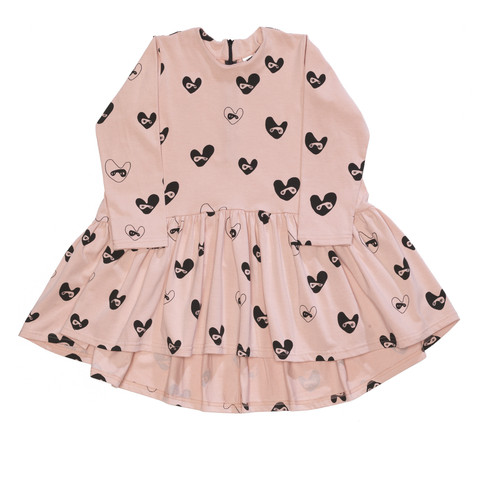 Oversize_Dress_Dusty_Pink_Bandit_Lovehearts_large.jpg