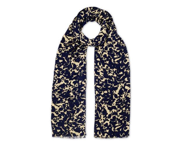 whistles-abstract-animal-print-scarf-navy_03.jpg