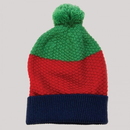 winter-dorak-organic-cotton-beanie-hat.jpg