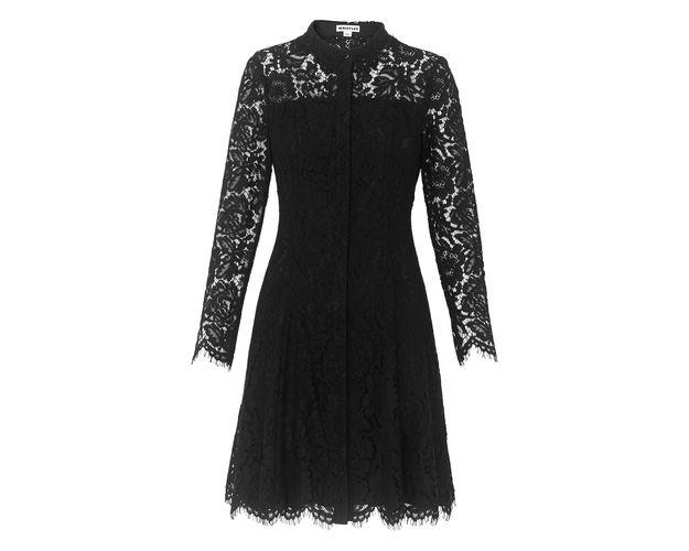 whistles-lace-shirt-dress-black_medium_03.jpg