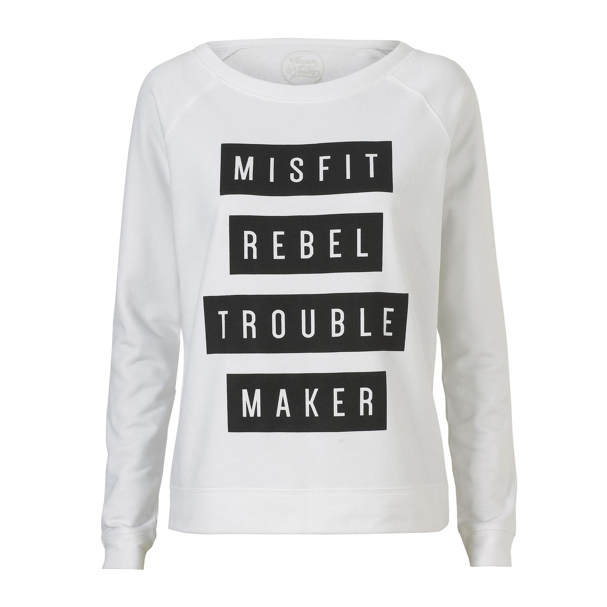 misfit rebel (1).jpg