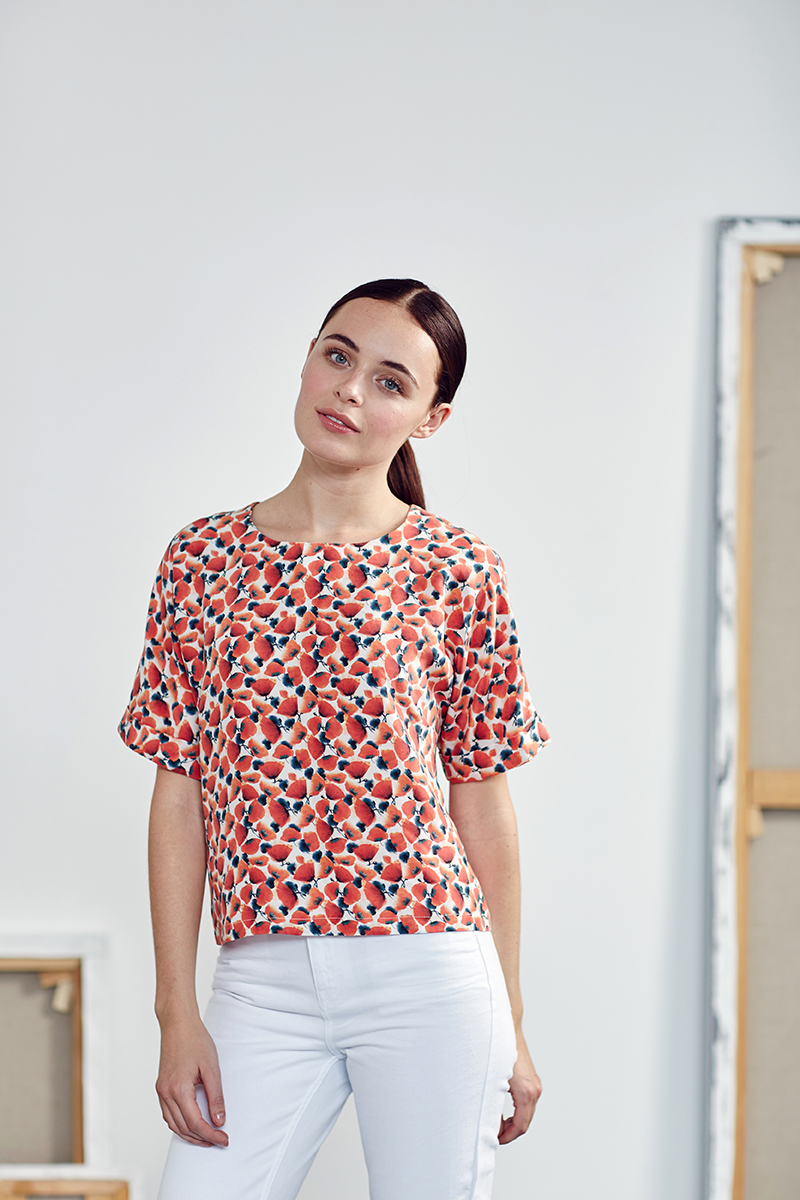 DCA 23 poppy top Deborah Campbell SS16_456.jpg