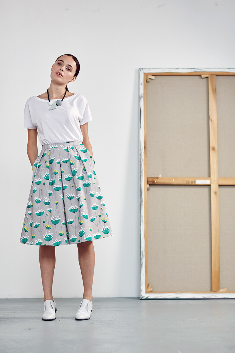DCA 21 holly pleat skirt Deborah Campbell SS16_315.jpg