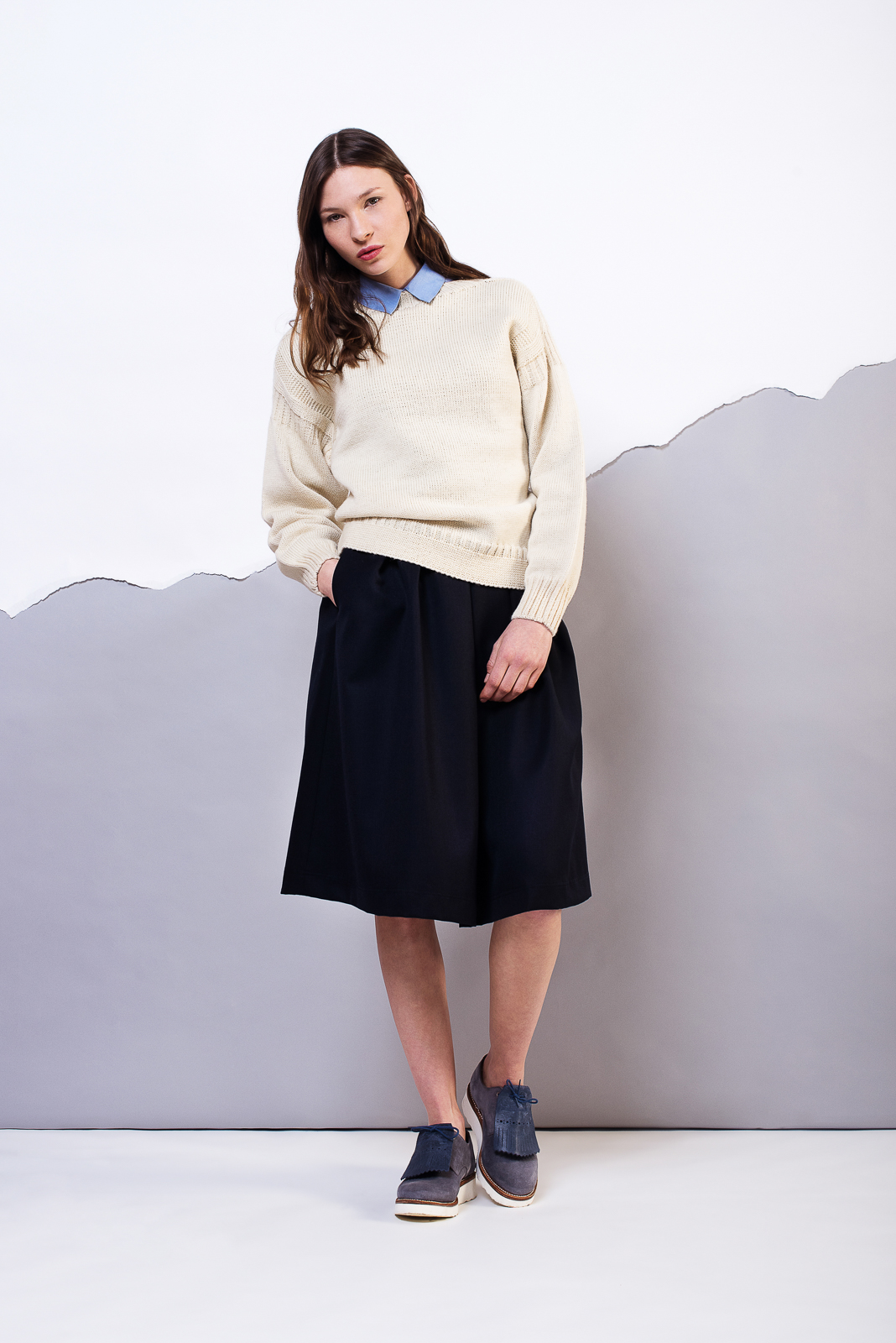 Grace Guernsey Jumper deborah_campbell_atelier_AW15_highres_lookbook_13_edit_small.jpg