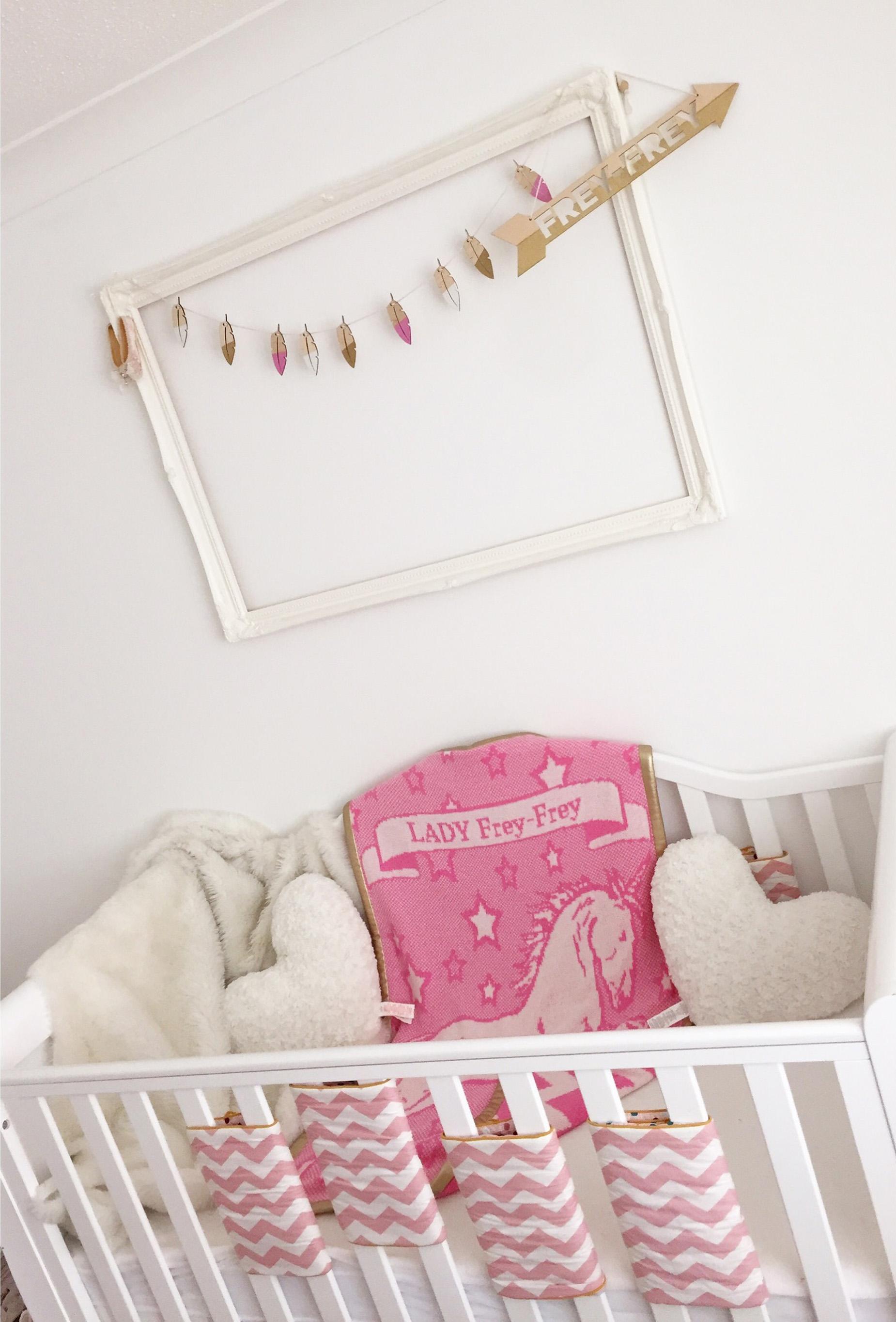 Freya's nursery.jpg
