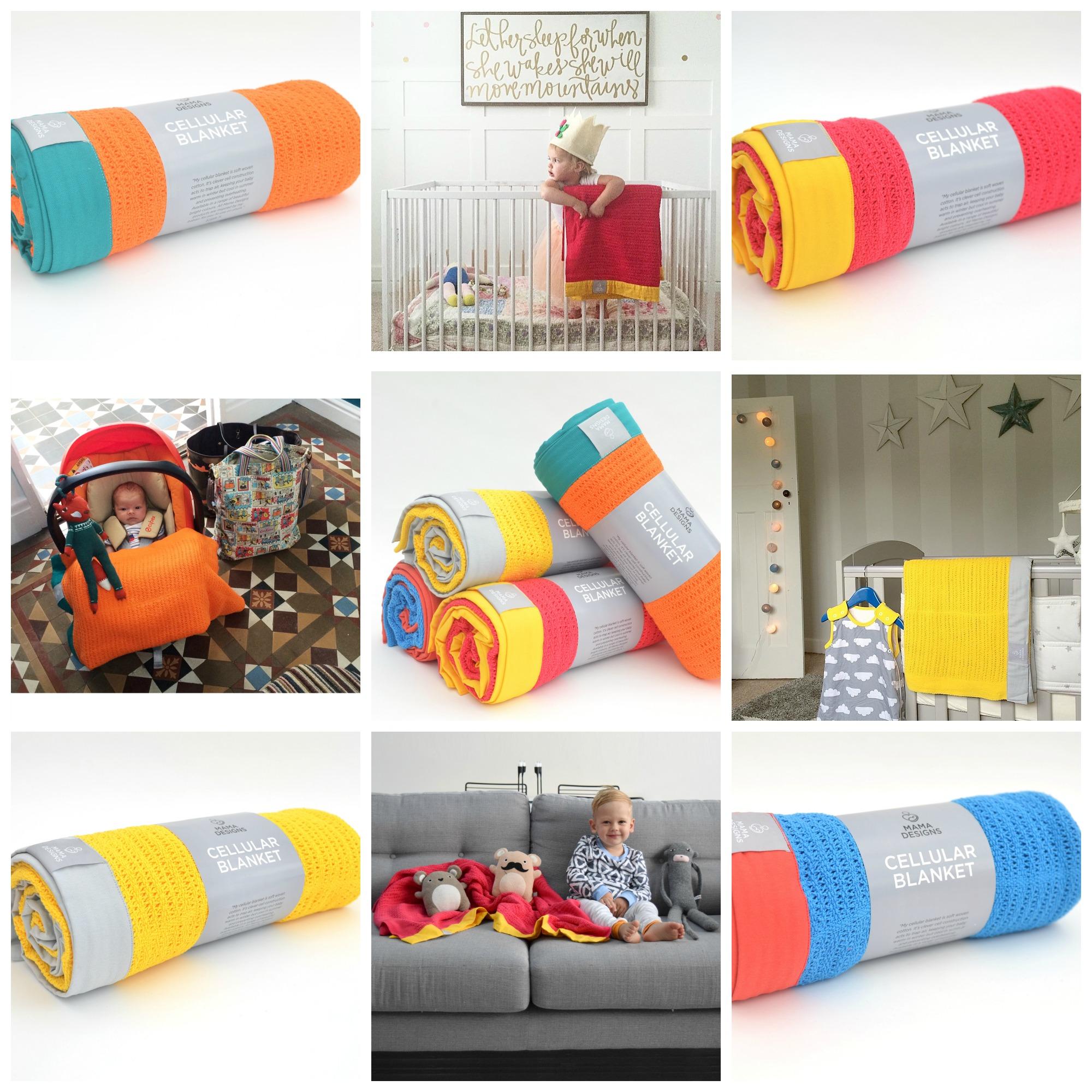 Cellular blanket collage image.jpg