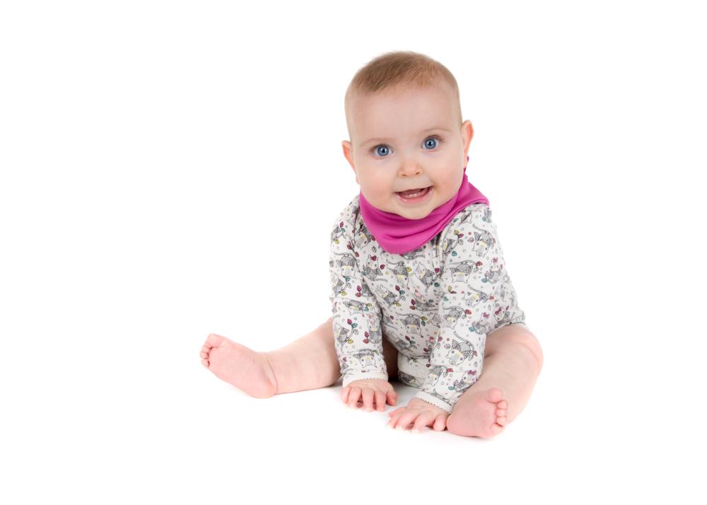 Anya pink snoodie vest.jpg