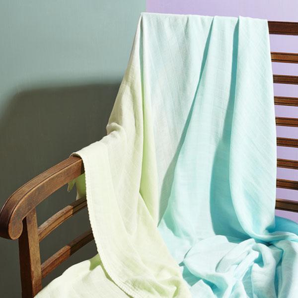 Mint-Green-&-Pastel-Yellow-Dip-Dye-White-Embroidery_1.jpg