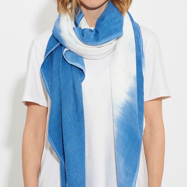 Navy-Blue-Dip-Dye-White-Embroidery_3.jpg