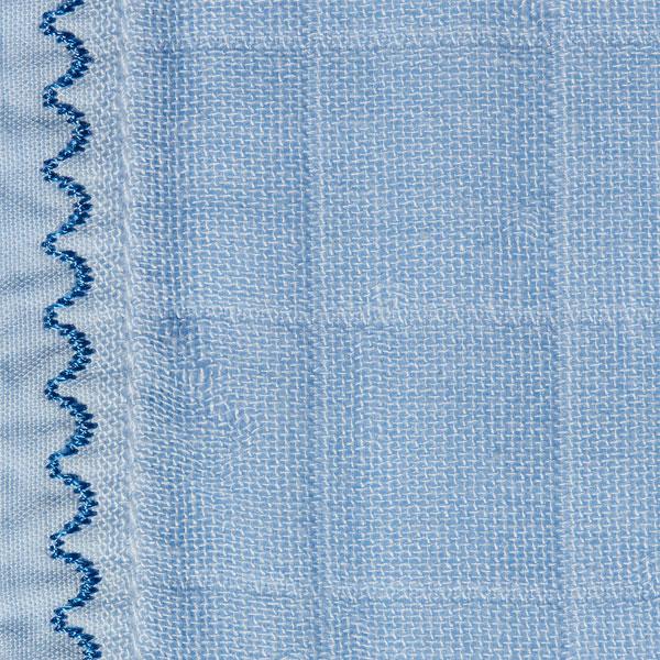 Plain-Baby-Blue-Blue-Embroidery_3.jpg