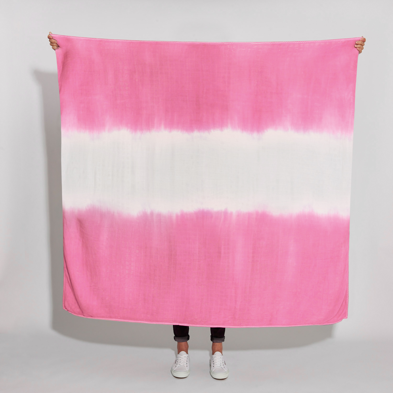 Bright-Pink-Dip-Dye-White-Embroidery.jpg
