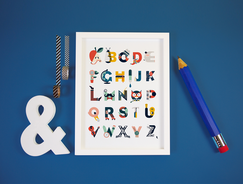 nursery_names_alphabet_print.jpg