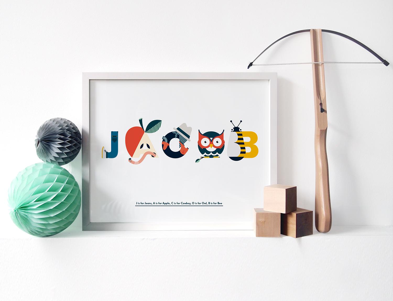 custom_prints_nursery_names_JACOB.jpg