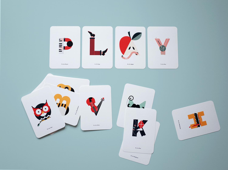 alphabet_cards_nursery_names_11.jpg