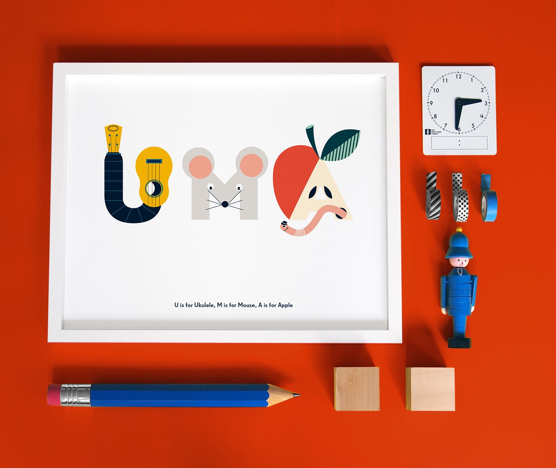 custom_prints_nursery_names_UMA.jpg