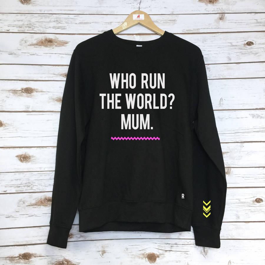 original_mum-runs-the-world-sweater.jpg