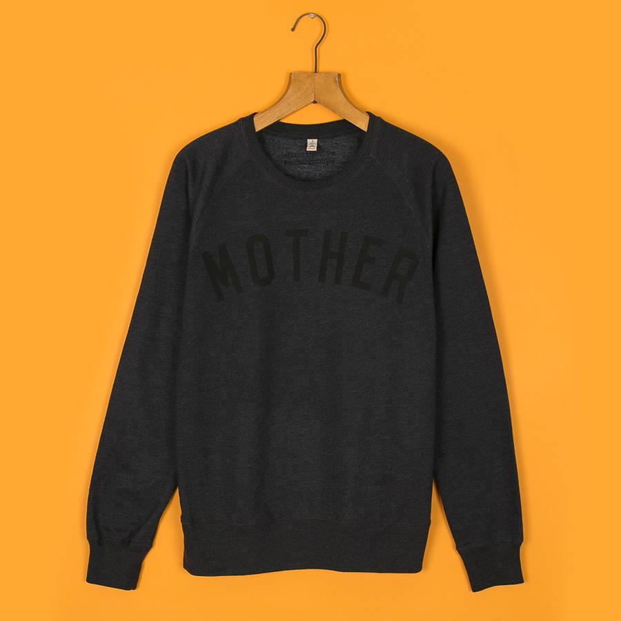 original_mother-eco-soft-sweatshirt-black.jpg