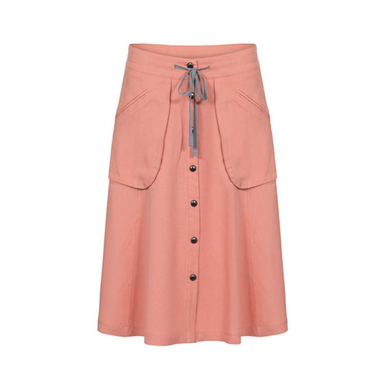 Custommade_Vana_Tawny_Orange_Skirt_1024x1024.jpg