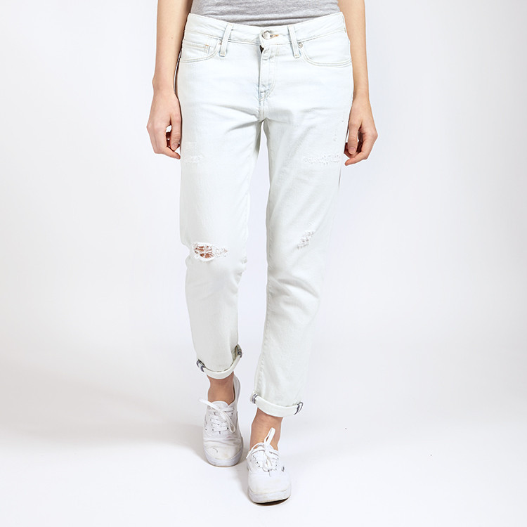 LEVIS_MADE_AND_CRAFTED_MARKER_TAPERED_SEAANDAIR_BODY-2_1024x1024.jpg